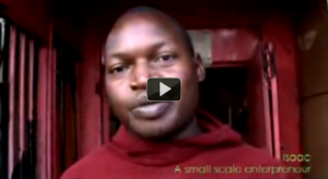 Clean Elections Campaign Kenya video