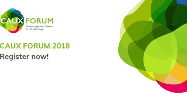 Caux Forum, registration, EN