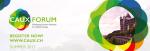 Caux Forum 2017 header EN