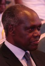 Ireneo Namboka