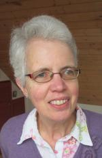 Mary Lean