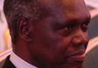 Namboka Ireneo Omositson