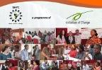 East Africa Youth Conference 2012 report (cropped)