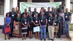 20170427 IofC Tanzania training group