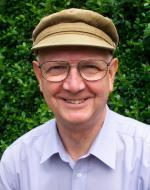 Howard Grace 2004