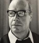 Pierre Spoerri