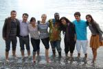 Caux Scholars Program photo for  right side panel of US website